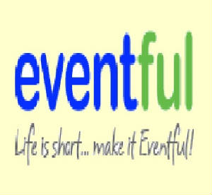 See us at Eventful